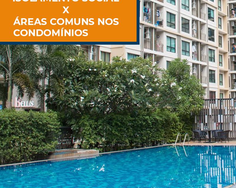 http://imperiumadm.com/novo2019/wp-content/uploads/2020/08/ÁREAS-COMUNS-NOS-CONDOMÍNIOS-800x640.png