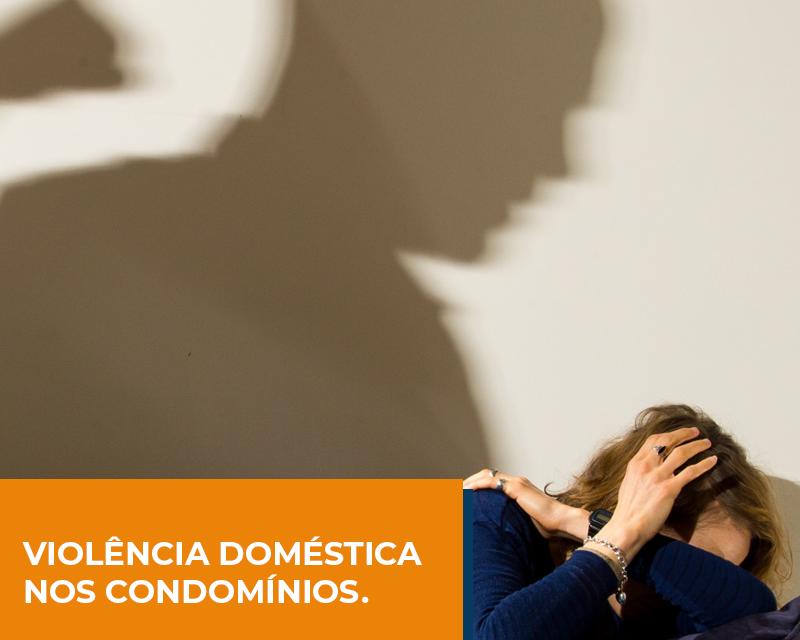 http://imperiumadm.com/novo2019/wp-content/uploads/2020/08/violência-domésticanos-condomínios-800x640.png