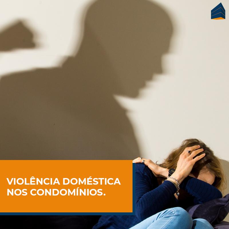 http://imperiumadm.com/novo2019/wp-content/uploads/2020/08/violência-domésticanos-condomínios.png