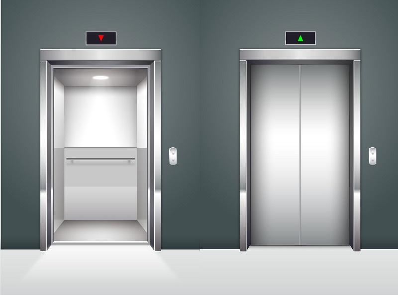 http://imperiumadm.com/novo2019/wp-content/uploads/2021/07/como-funciona-o-elevador.jpg